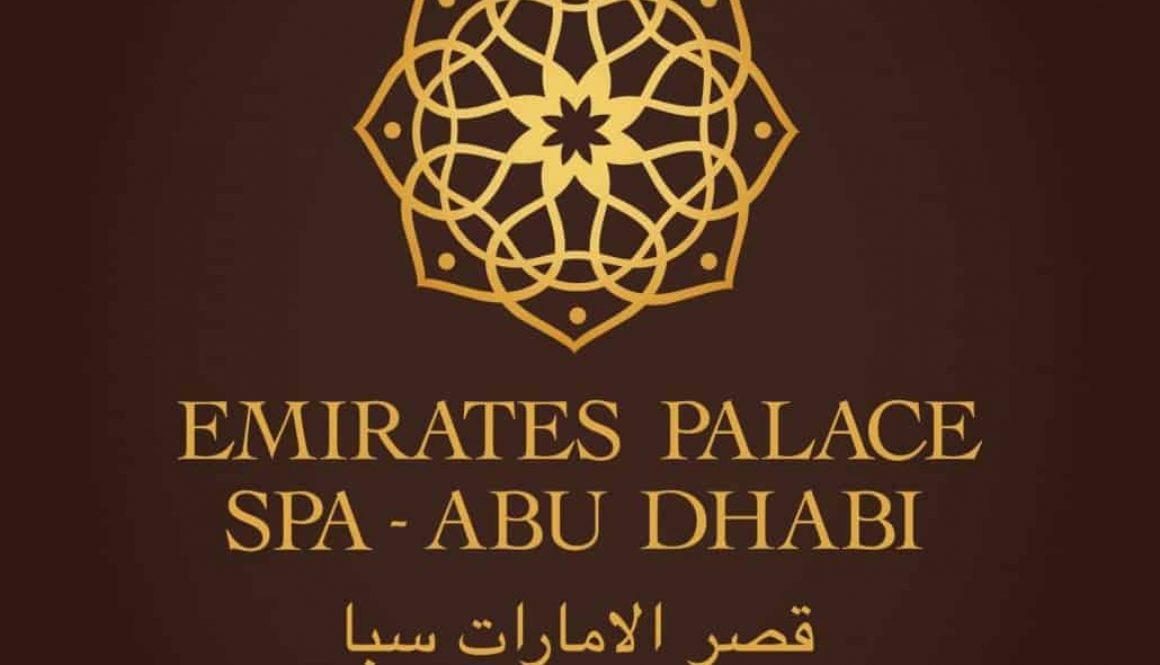 ThePalaceSpa_Logo_Arabic_FINAL-1500x1500