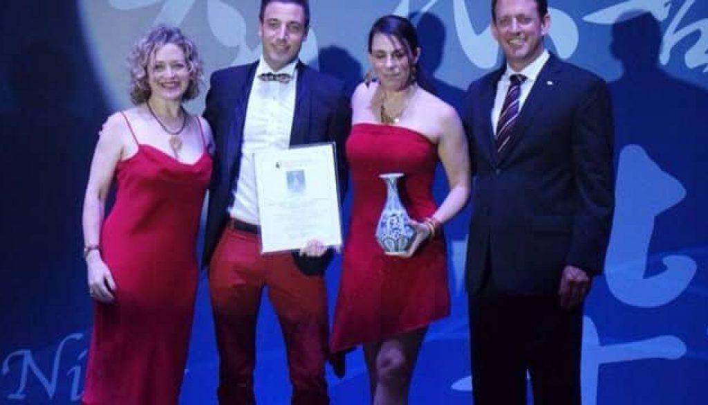 bastien-gonzalez-awards