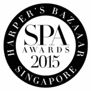 harpers_bazaar_spa_awards_2015-1