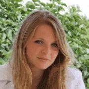 Lara Verbrackel