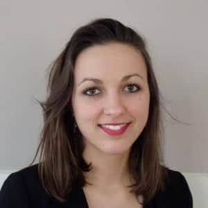 Anaelle Chêne
