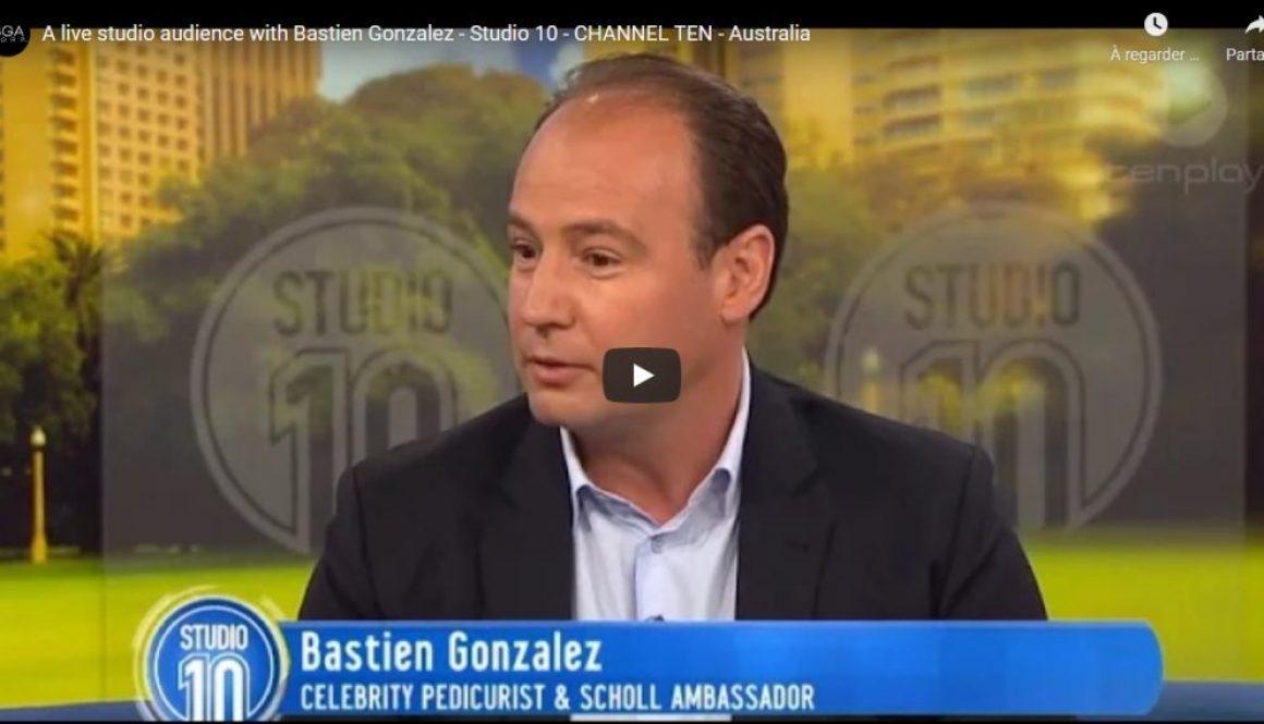 bastien-bonzalez-reverence-pedimanicure-news
