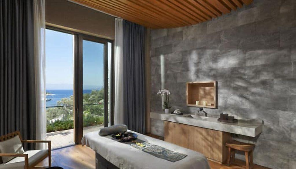 bodrum-luxury-spa-single-treatment