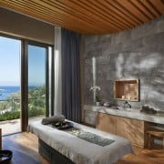 bodrum-luxury-spa-single-treatment