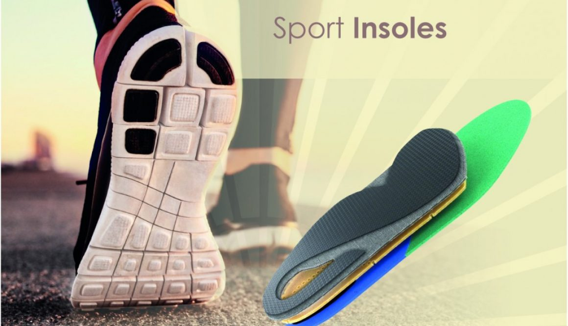 sport_insole-01-01