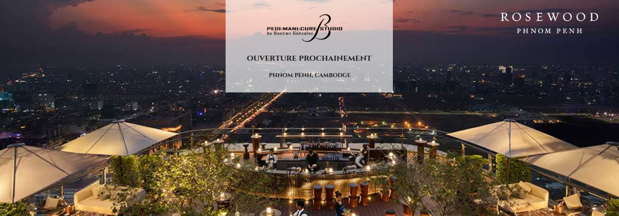 ouverture rosewood phnom penh