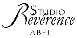 bastien-bonzalez-reverence-logo-studio-reverence