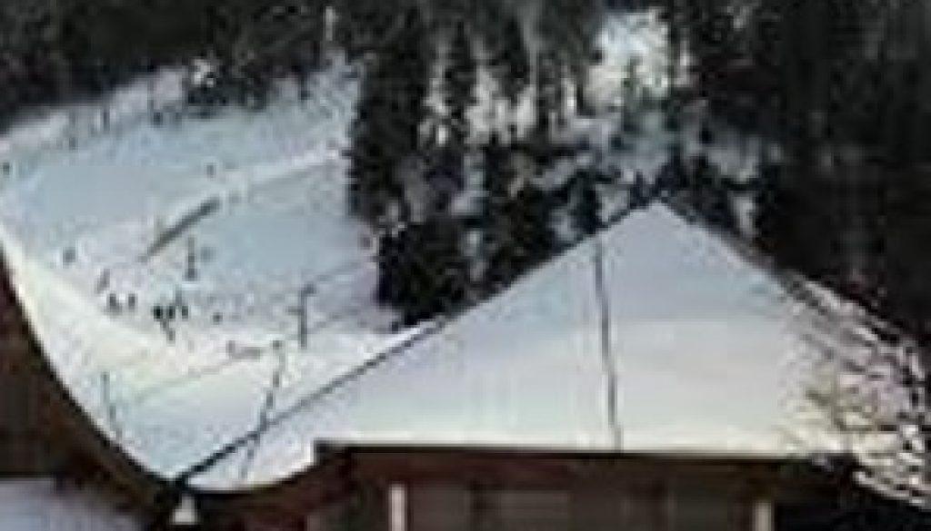 PHOTO2_Image Bastien ski